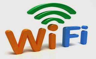 RV Park Wifi Service