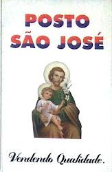 POSTO SÃO JOSÉ