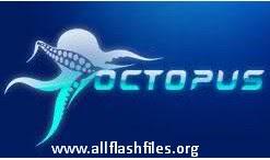 Octopus box setup and box drivers download