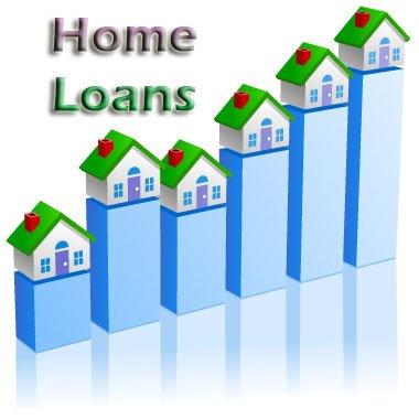 Credit Union Home Loans Melbourne
