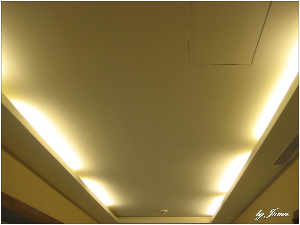 YP燈飾燈具批發照明網, 燈飾目錄, 台北燈具, 新北燈飾, 桃園燈具, 台中燈圖
