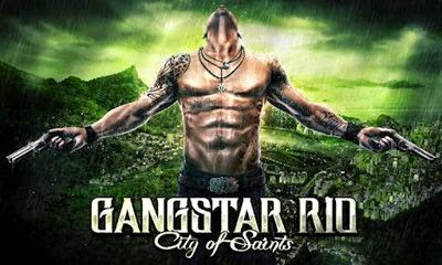 gangstar-rio-city-of-saints-android-apk-data-file-download-apk-data-obb-file-free