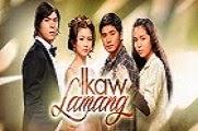 Ikaw Lamang - 17 October 2014
