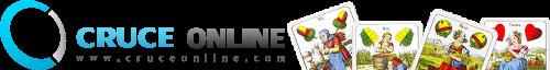 Blog Cruce Online