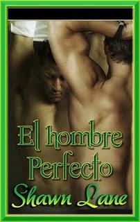 El hombre perfecto - Shawn Lane [PDF | Español | 1.63 MB]