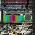 Nova imagem da Stage da Wrestlemania 31 sendo construída é divulgada