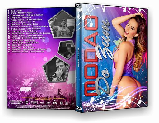 Download Sertanejo Modão Do Zum DVD-R Sertanejo 2BMod 25C3 25A3o 2BDo 2BZum