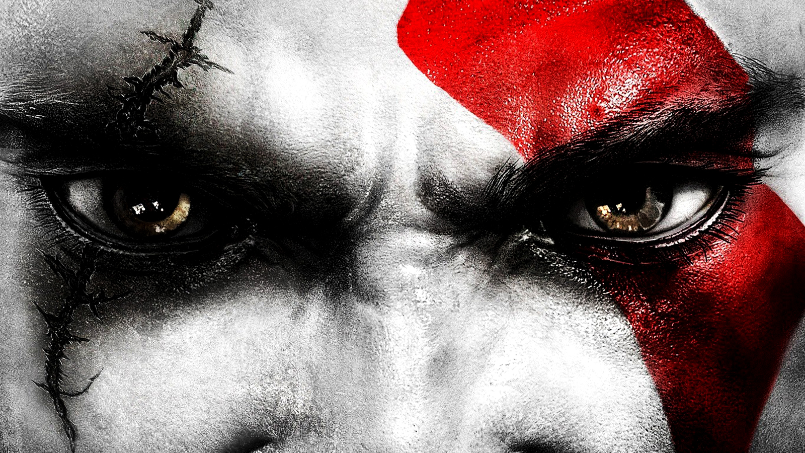 http://3.bp.blogspot.com/-_3RRDkAvSzk/T27s85EgyRI/AAAAAAAAA_E/4-ks5wmm0tY/s1600/God_of_War_Kratos_Eyes_HD_Game_Wallpaper-gWb.jpg