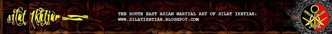 http://www.silatikhtiar.blogspot.com