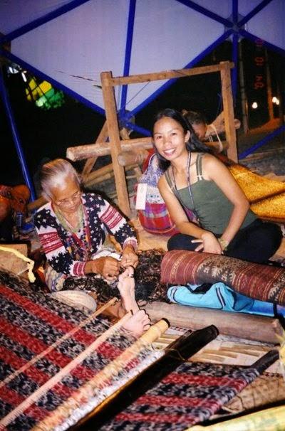 south cotabato provincial meet 2012 toyota