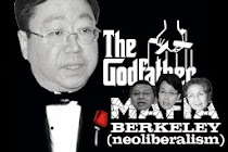 Mafia Berkeley dan Intervensi Amerika terhadap Ekonomi Indonesia