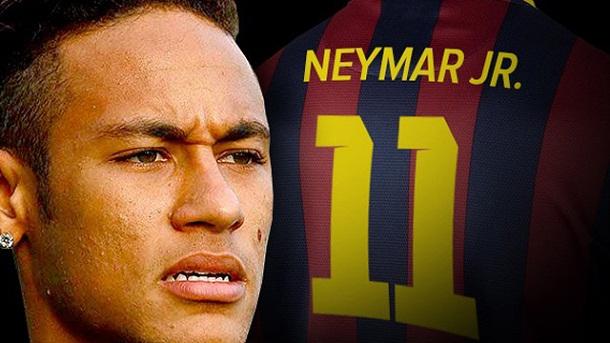 Noticias del FC Barcelona