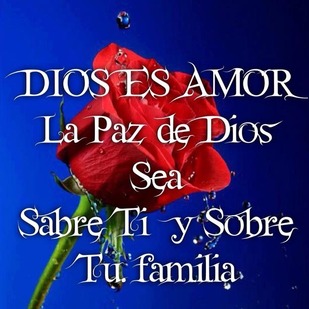 (1) FRASES BIBLICAS Cristianas de Dios - Clic ->