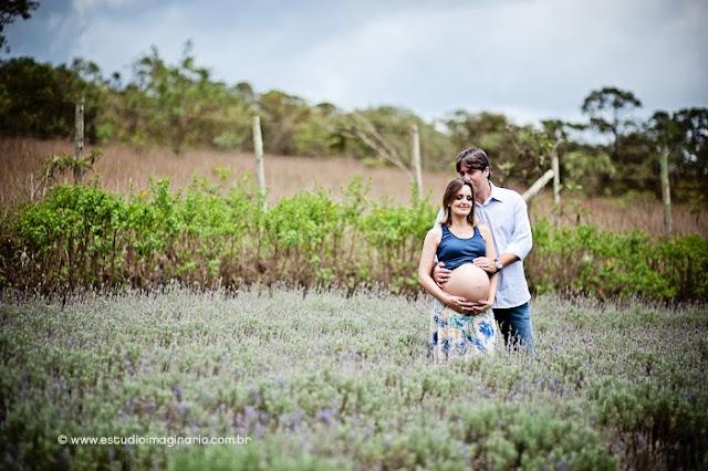 fotos de grávidas, book gestante bh, fotos de gestantes, fotos de grávida,