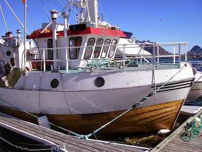 Lofotendag1_Erik+003.jpg