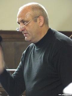 Peter Rieken