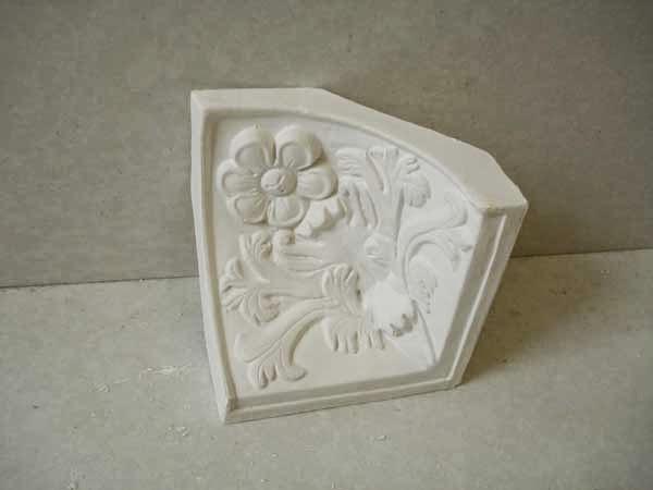 choosing coving material norse white design blog. Black Bedroom Furniture Sets. Home Design Ideas