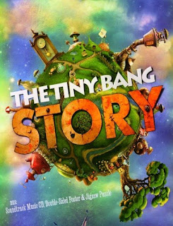 http://www.softwaresvilla.com/2015/07/the-tiny-bang-story-pc-game-free.html