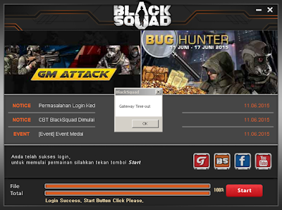 Error Gateway Timeout Black Squad Indonesia