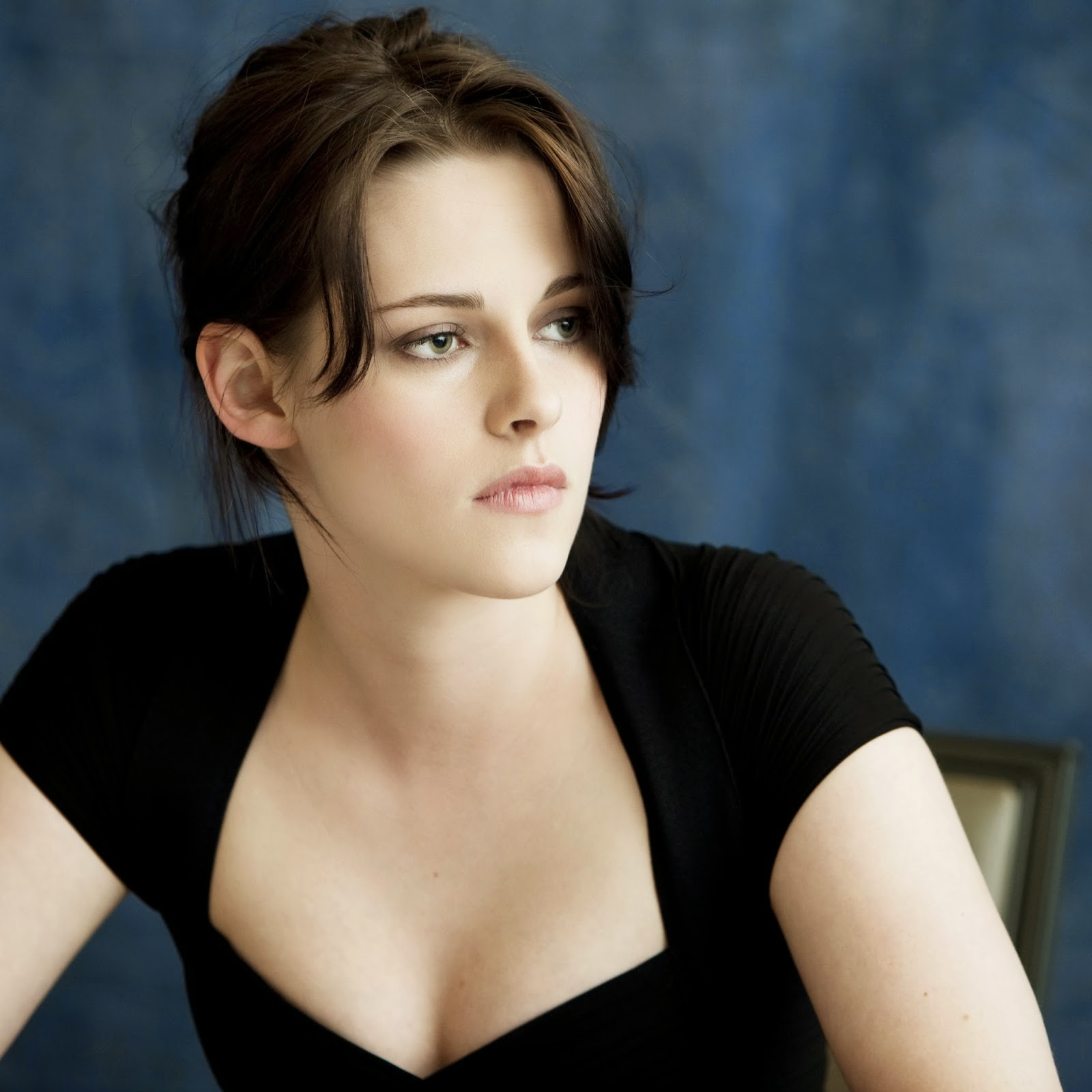 Kristen Stewart Hd Photos Wallpapers Free Download ~ Unique Wallpapers