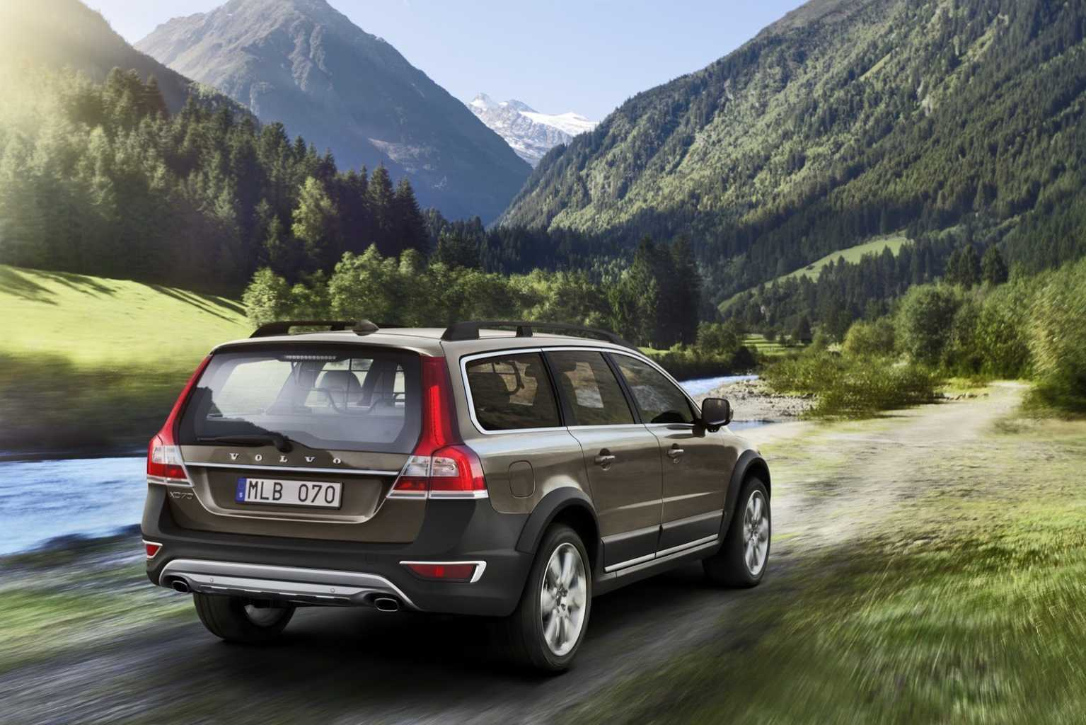 2014 volvo xc90 all about cars. Black Bedroom Furniture Sets. Home Design Ideas