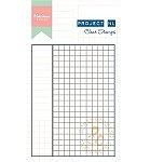 http://www.ebay.de/itm/Motiv-Stempel-Clearstamps-Kariertes-Papier-Filofax-Marianne-Design-PL1512-/191598774492?