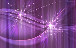 Fundos para Ask.fm Faisca-Violeta Tudo Nosso