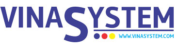 VinaSystem | WebPos News