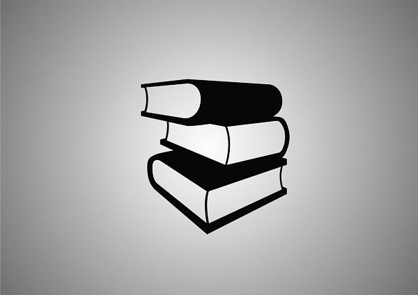 bibliografia libros