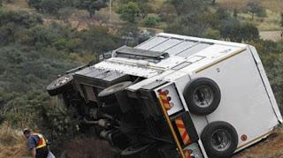 Οι Αλβανοί γεμίζουν με χασίς μέσω φορτηγών την Ελλάδα!