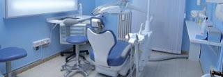 http://3.bp.blogspot.com/-_3gpOe7R6rw/TmCUph1CmTI/AAAAAAAAAjA/PyhmDPLYURc/s320/Spital.jpg