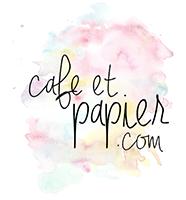 http://www.cafeetpapier.com/