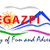 Legazpi tops tax collection among Bicol cities