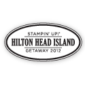 Hilton Head Incentive Trip
