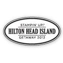 Hilton Head Incentive Trip