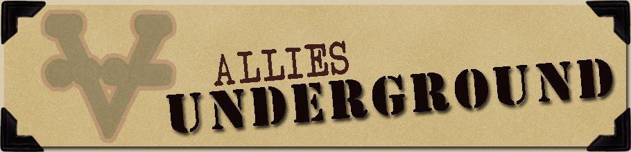 Allies Underground