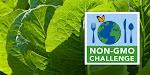 Non-GMO Project