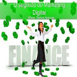 O Segredo do Marketing Digital