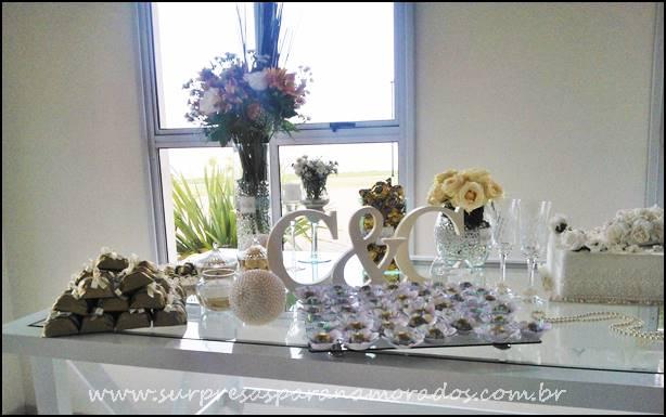 bodas de pérolas