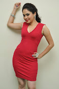 Malobika Banerjee hot photos-thumbnail-3