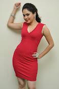 Malobika Banerjee hot photos-thumbnail-3