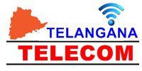 TELANGANA TELECOM | 4G OFFERS | TELANGANA STATE