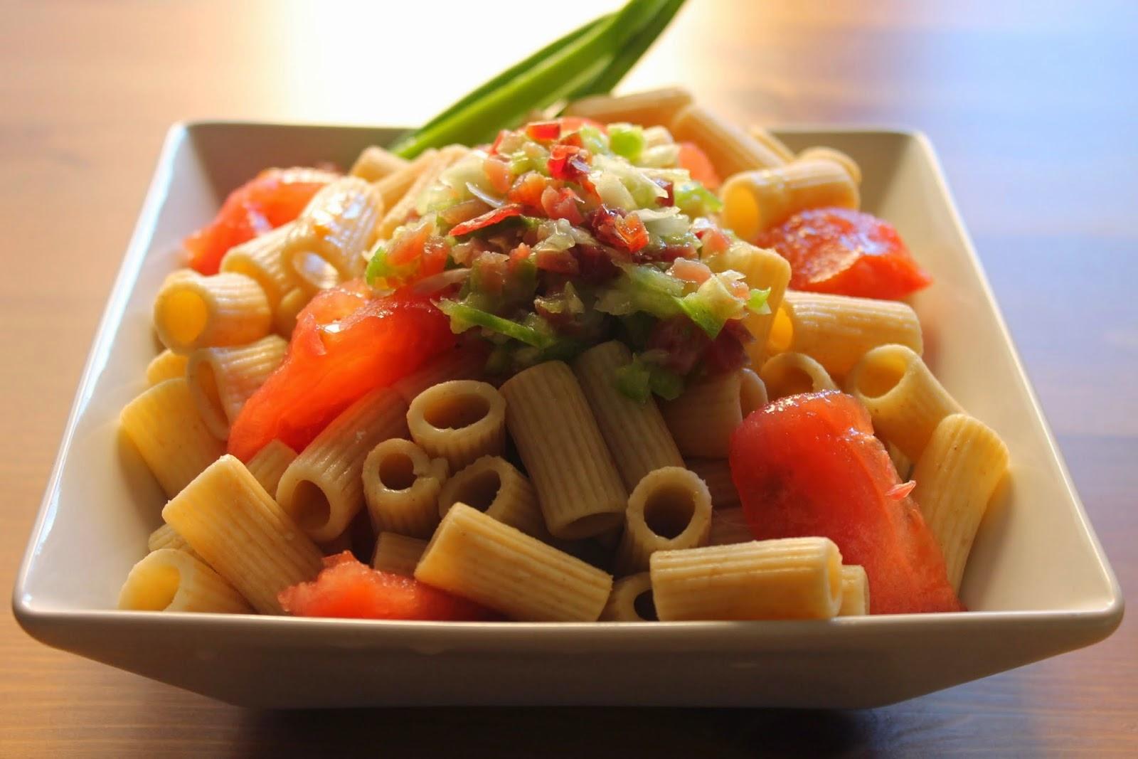 ensalada-pasta-integral