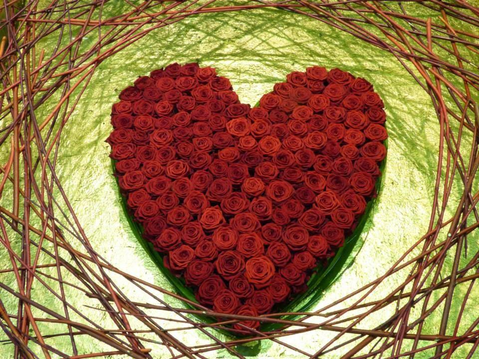 καρδιά για την ημέρα Αγίου Βαλεντίνου