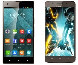Best Tutorials on Taking Screenshots With Your Innjoo And Infinix Hot X507 Android Phones
