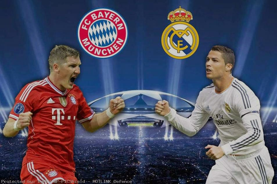 pronostico-bayern-monaco-real-madrid-champions-league