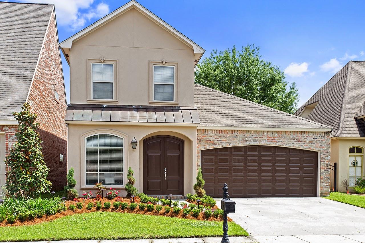 http://www.buyorsellbatonrougehomes.com/listing/mlsid/393/propertyid/2015005014/