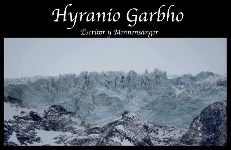 Hyranio Garbho