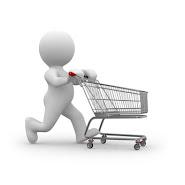 วิธีสั่งซื้อสินค้า