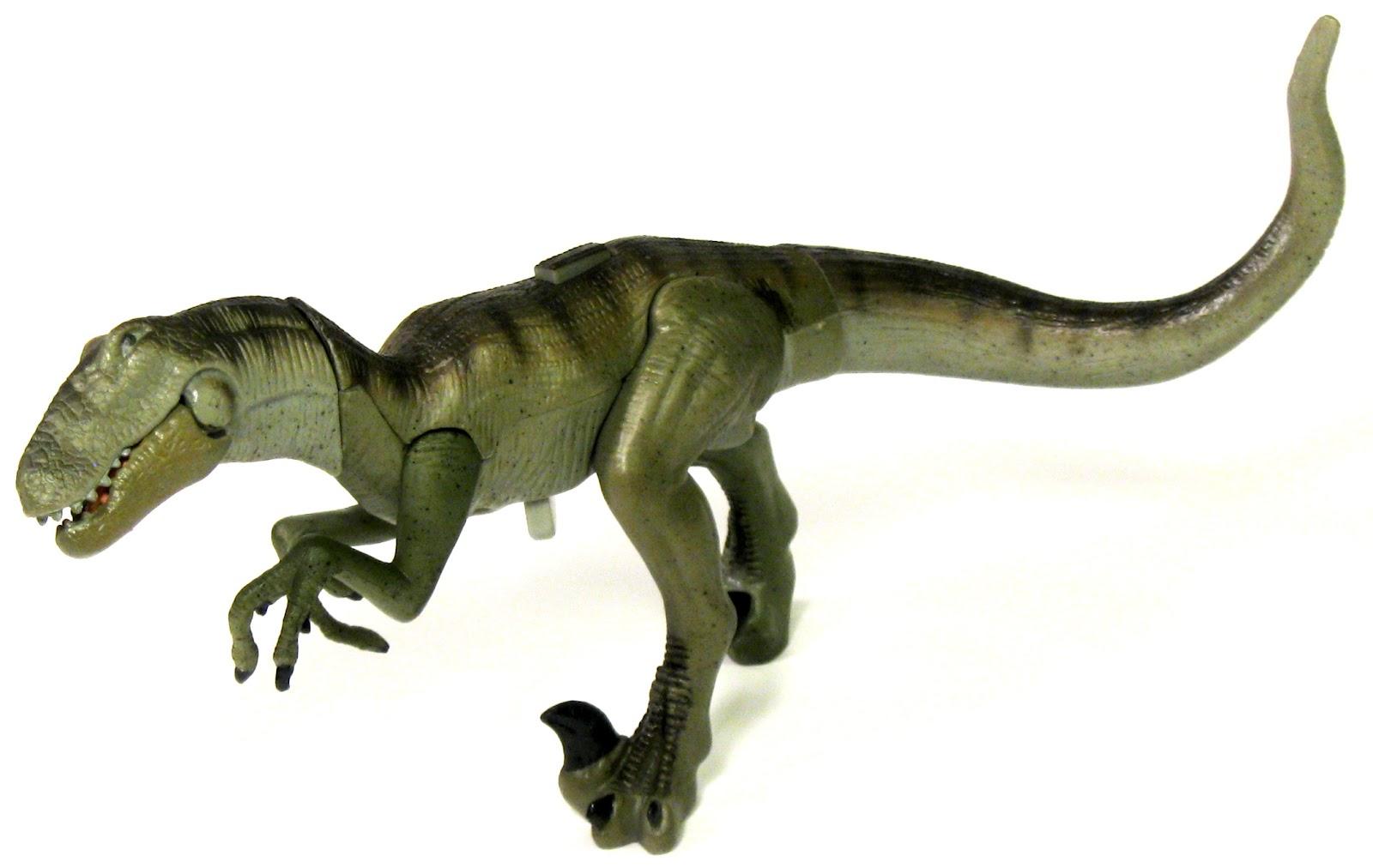Venatosaurus | King Kong Wiki | FANDOM powered by Wikia